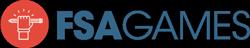 fsagames_logo